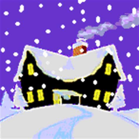 imagenes gif feliz noche hermanita gifs animados imagenes gifs papa noel