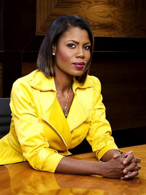 omarosa manigault apprentice the most hated reality tv stars ever slide 17 ny daily