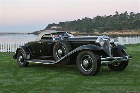 1932 chrysler imperial for sale 1932 chrysler imperial custom eight supercars net