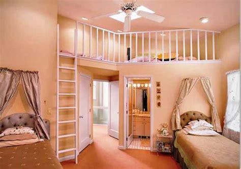 desain interior kamar remaja kamar kostan kostfreezefams
