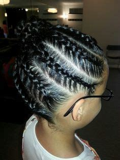 braids salons in chico ca princess crown braid one of the best updated version for