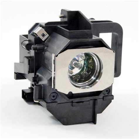 epson 8350 replacement l epson powerlite home cinema 8350 projector housing w