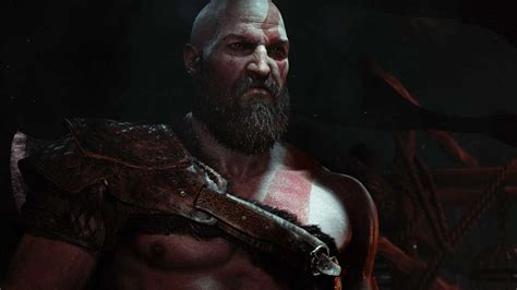 gods of war god of war was inspired by cancelled wars tv series