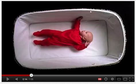 Baby Trilogy Corner Crib Baby Trilogy Corner Crib Image Search Results