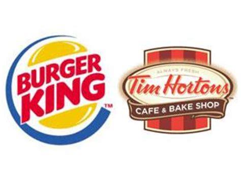 Restaurant Brands International Mba Internship by Restaurant Brands Tops Profit Expectations The Canadian