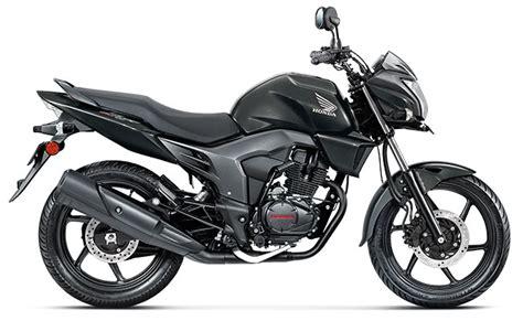 honda cb trigger dlx price india specifications reviews