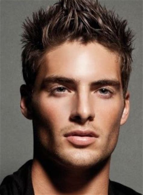 men cheekbones 17 best images about male contouring on pinterest