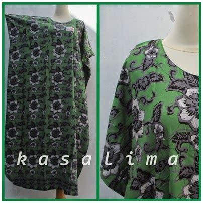 Longdress Kelelawar Jumbo Batik Cap Dress Lowo Jumbo Dlnw01 daster kencana ungu 085702558773 bbm 5e6277b9 label biru terbaru