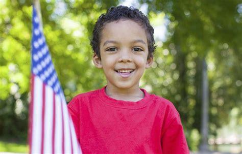 memorial day activities  kids highlights  children