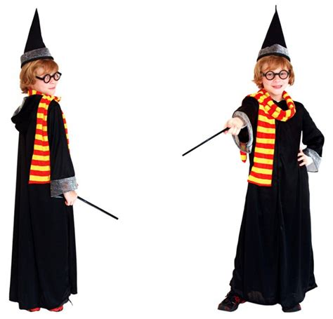get cheap harry potter clothing aliexpress