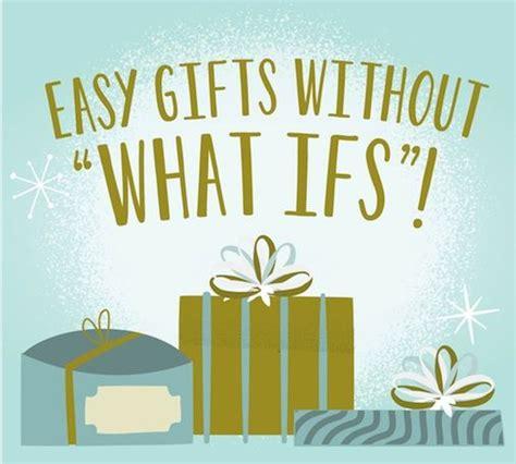 Modcloth Gift Card - best 25 gift certificates ideas on pinterest blow hair salon salon business cards
