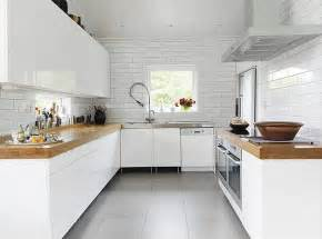 Kitchen cabinets with marble kitchen island best countertops for white