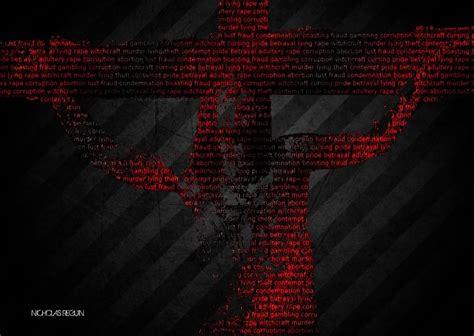 typography jesus jesus crucifixion typography by fbgnep on deviantart