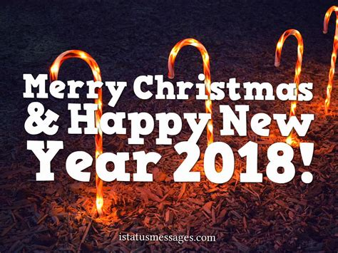 merry christmas happy  year  wishes quotes  images hd  whatsapp status