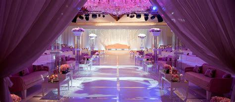 design event november weddings events design the november company