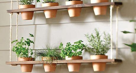 hanging herb garden indoor herb garden herbs indoors