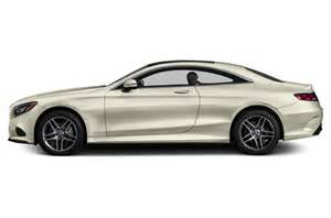 Mercedes S550 Specs New 2017 Mercedes S Class Price Photos Reviews