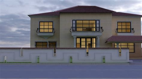 boundary wall design in pakistan joy studio design