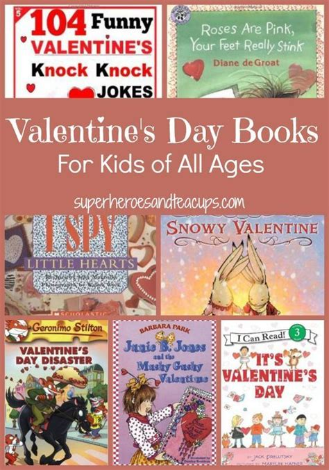 valentines day picture books 17 best images about themed books for on