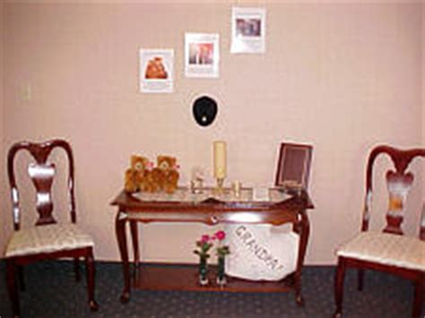tour our facility maddux fuqua hinton funeral home