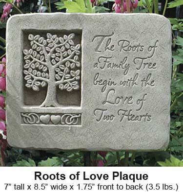 Wedding Quotes Roots by 30 Best S Day Gifts Images On Garden