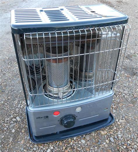 zibro r15 tc mod portable paraffin heater