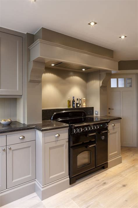 Mantle Kitchen by 421 Best Images About Kitchen Mantle On
