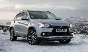 Does Mitsubishi Still Make Cars Does Mitsubishi Still Make Cars Mobil Antik