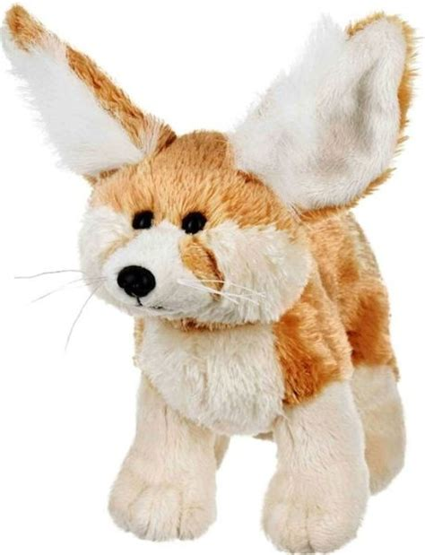 Boneka Sally With Toys 63 best images about stuffed animals and animal sayings on