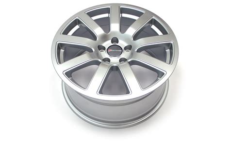 vw wheels stock replicas hartmann wheels