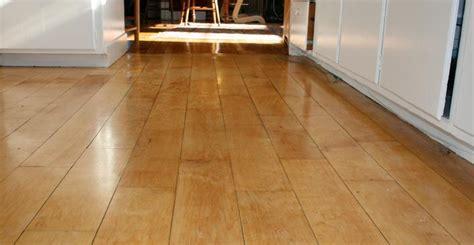 Karpet Lantai Yang Bagus ini dia ciri ciri lantai kayu yang bagus decorindo perkasa