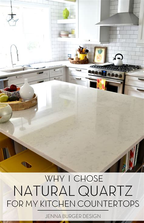 Quartz Countertop Maintenance kitchen renovation choosing a quartz countertop