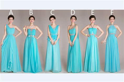 design dress untuk bridesmaid ladies fashion bridesmaids dress plus size latest green