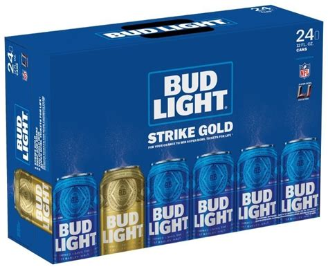 bud light 8 pack bud light gives beer super bowl the willy wonka treatment