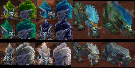 druid colors druid color chart images search