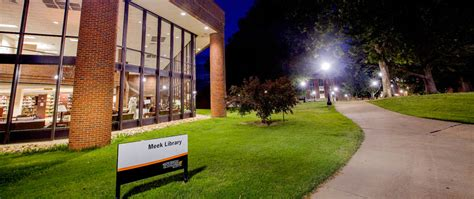 Ut Martin Mba Cost by Mission Statement The Of Tennessee At Martin