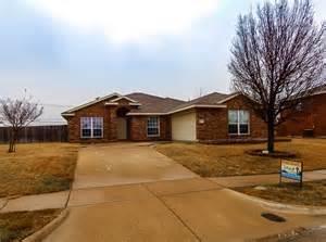 homes for in rowlett tx sold 4 bedroom home for in rowlett tx crossroads