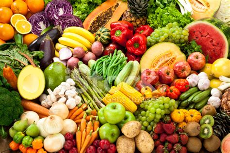 fruits and vegetables images fruits and vegetables background stock photos freeimages