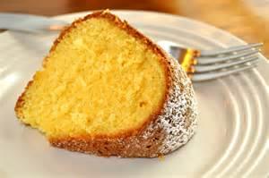 sahne schmand kuchen sour brunch cake birdie secrets