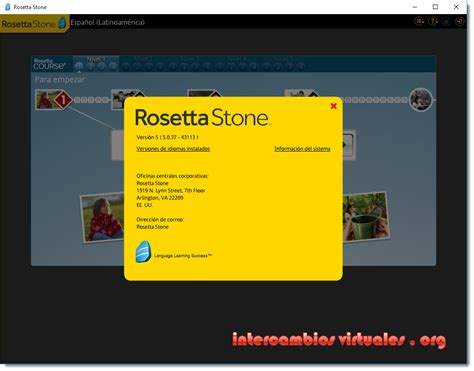rosetta stone v5 rosetta stone totale v5 0 37 build 43113 multilenguaje