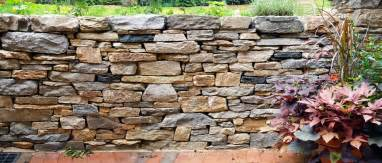 Garden State Tile Wall Nj Nj Masonry Contractor Retaining Walls