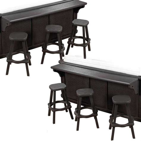 tub bar and stools bar stool collections