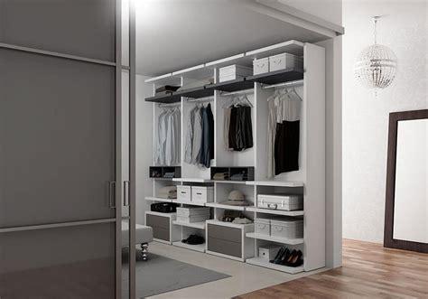 scarpiere armadio cabina armadio in frassino con scarpiera e mensole