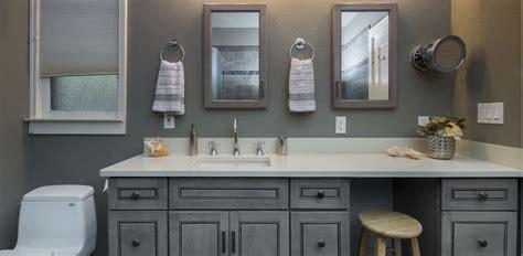 mobili bagni classici mobili bagno classici soluzioni idee e costi diredonna