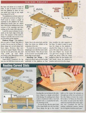 bench grinder tool rest plans 1000 ideas about bench grinder on pinterest angle