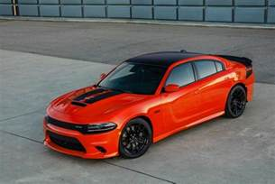 Dodge Charger 2018 2018 Dodge Charger Ny Daily News