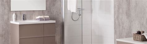 kunststoffplatten dusche kunststoffplatten dusche 28 images die besten 17 ideen