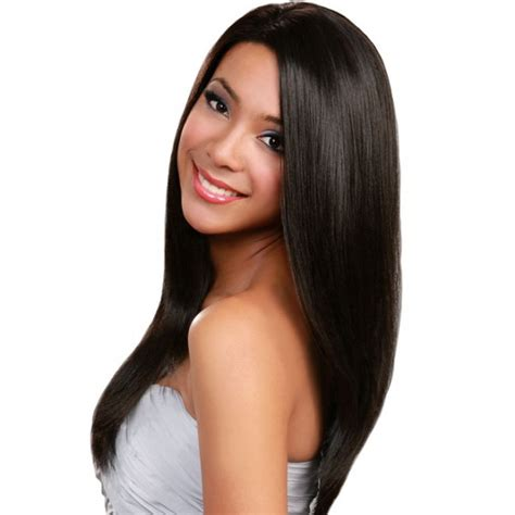 hairdos for long straight black hair 26 wonderful long hairstyles for black women