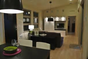Ikea Living Room Model Ikea Jumps On Smaller House Bandwagon