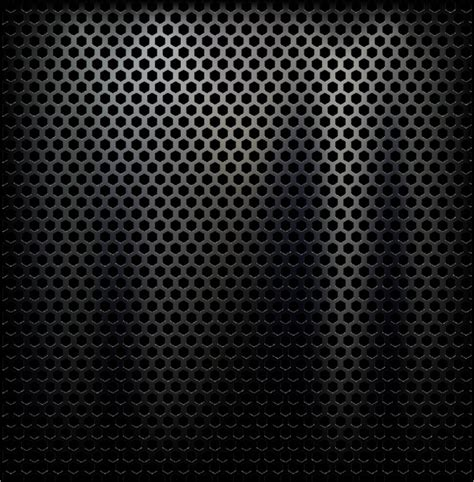 metal pattern ai texture free vector download 7 267 free vector for